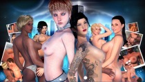 The best Adult World 3D APK and Android game