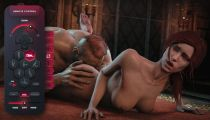 Android porn game online free download Sex World 3D
