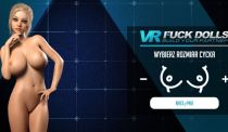 Free download Android porn game online VirtualFuckDolls
