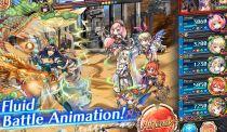 Nutaku free adult game mobile