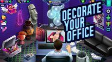 LGBTQ Nutaku gay games free Android APK gay game version