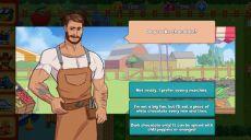 LGBTQ Nutaku gay games gay videos online