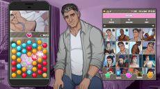 LGBTQ gay games Android APK Nutaku gay download