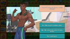 Free LGBTQ gay games porn gay Nutaku download