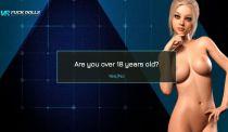 Online sex simulators without login review VirtualFuckDolls