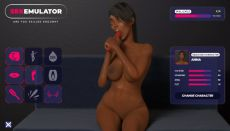 Download Sex Emulator free gameplay pictures