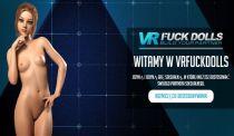 Free download VirtualFuckDolls sex games APK