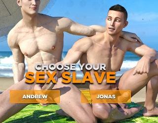 stud game gay simulation fuck download