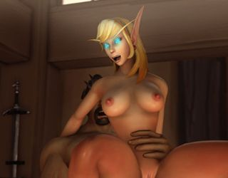 Sexy fuck games APK and sexy fucking game online